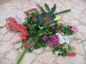 Flower_Medley1